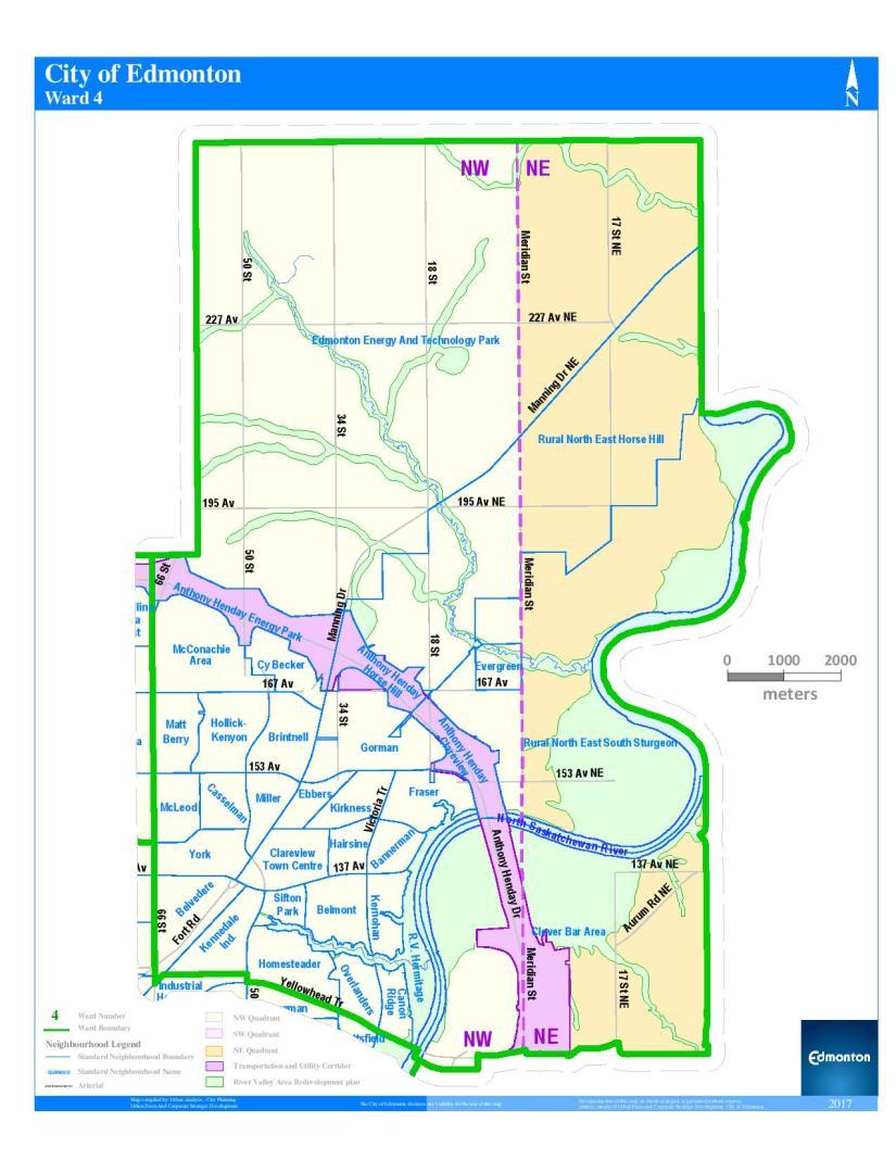Ward 4 Map-page-001 (1)