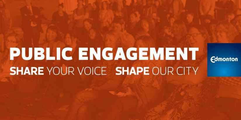 Public Engagement CoE