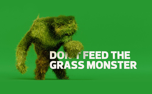 Go_Bagless_Grass_Monster_800x494_rdax_500x309